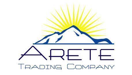 Arete Trading Company