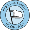 Utoplast