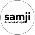 Atelier Samji