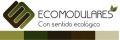 Ecomodulares
