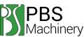 PBS Machinery