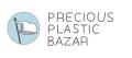 Precious Plastic USA