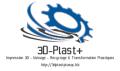 3D-Plast+