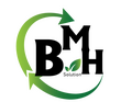 BMH Solution