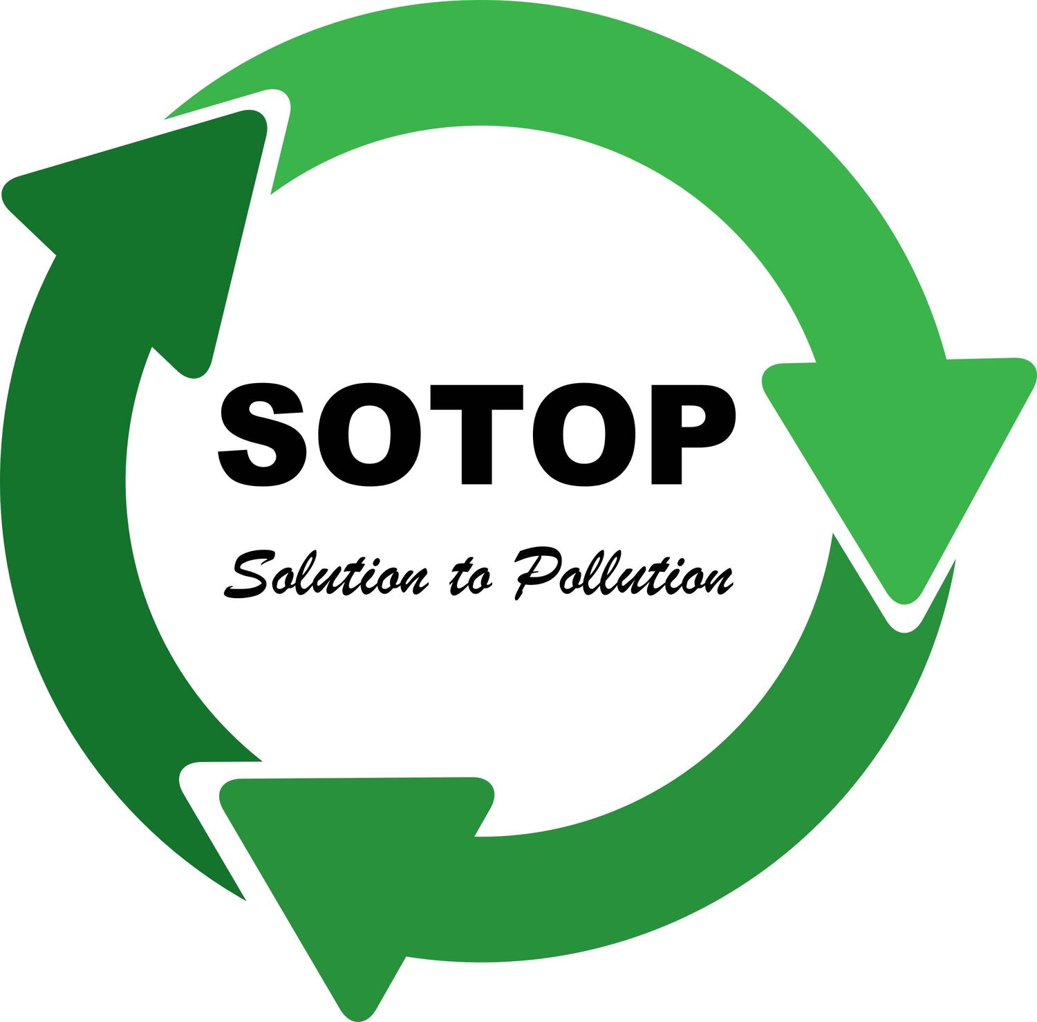 SOTOP-Recycling