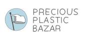 PlasticLAB