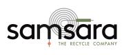 Samsara The Recycle Company