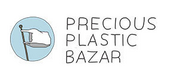 Sparkling Plastic