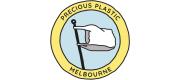 Precious Plastic Melbourne