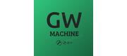 GW MACHINE