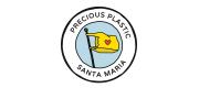 Precious Plastic Santa Maria
