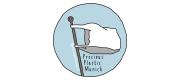 Precious Plastic Munich