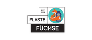 Plastefüchse Chemnitz