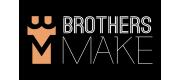 Brothers Make