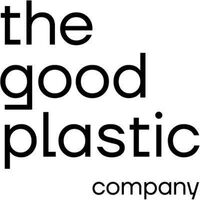 The Good Plastic Company