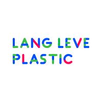 Lang Leve Plastic