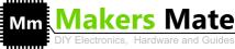 MakersMate