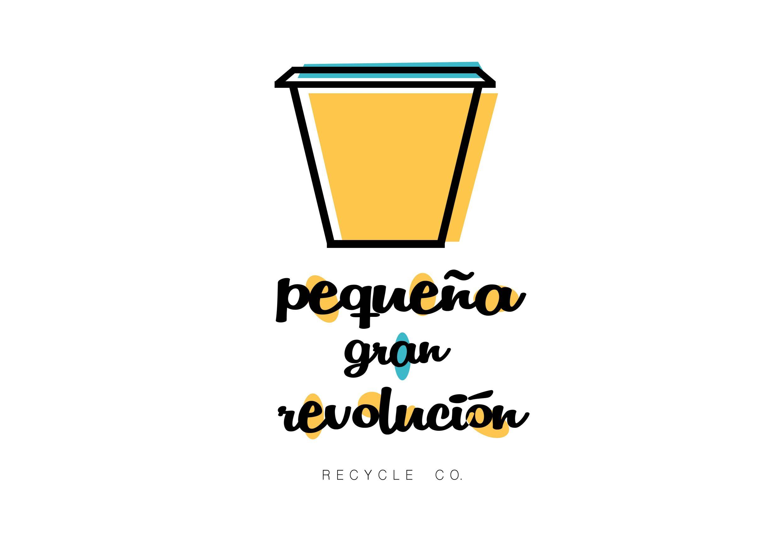 Pequeña Gran Revolución