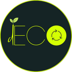 Eco Deco - The Recycle Company