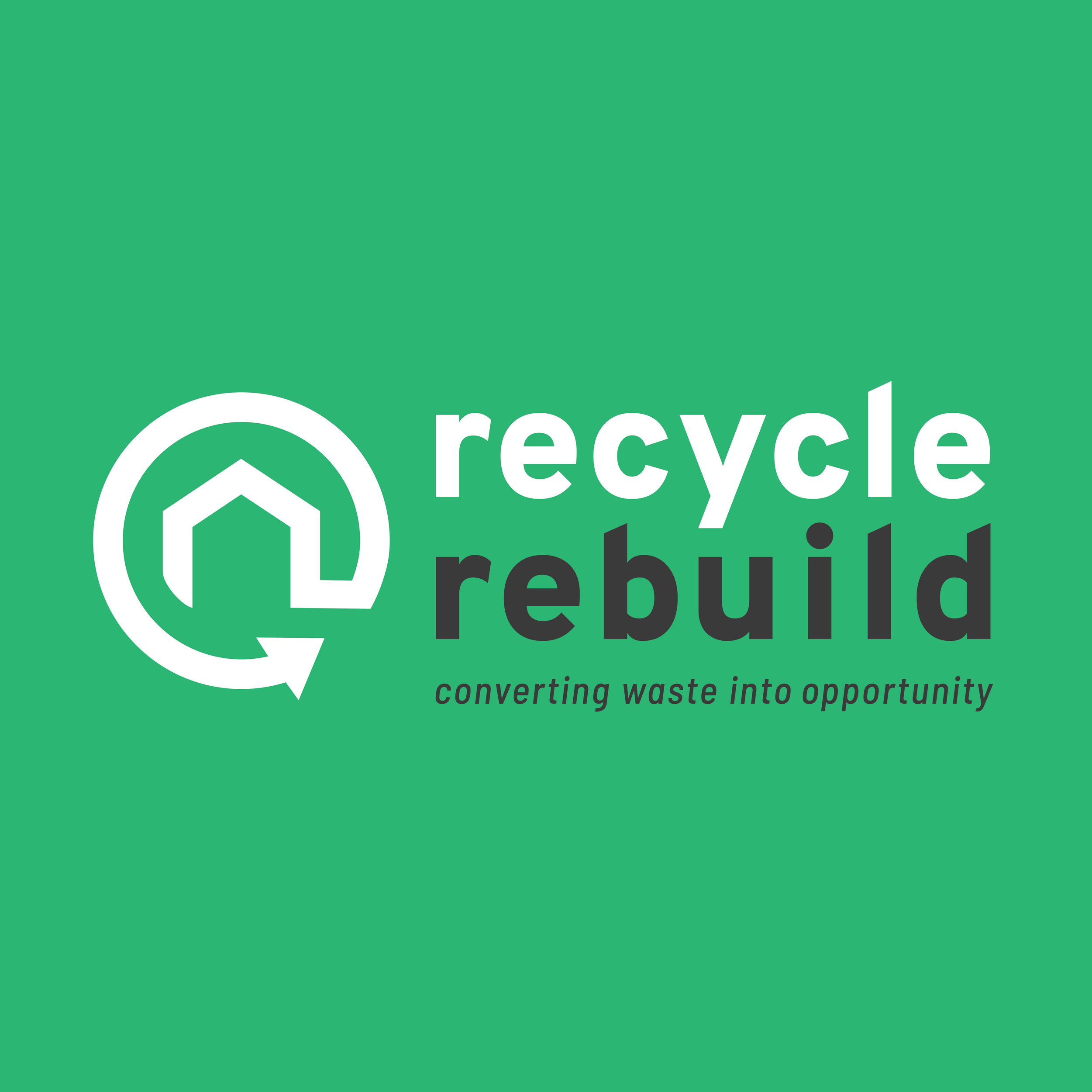 Recycle Rebuild