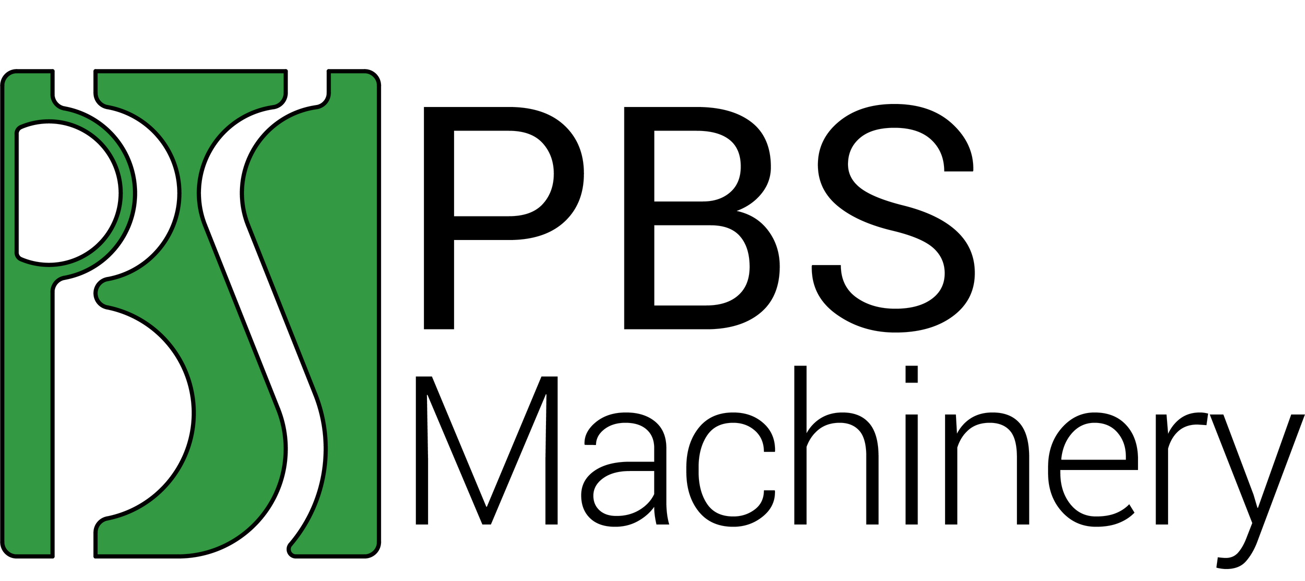 PBS Machinery