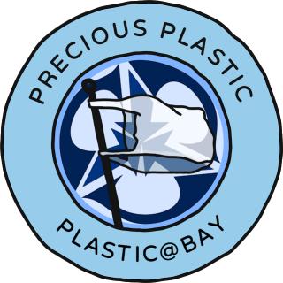 Plastic@Bay