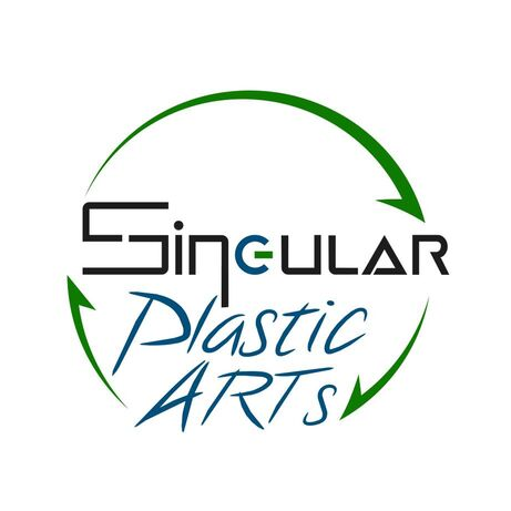 Singular MARS Ltd