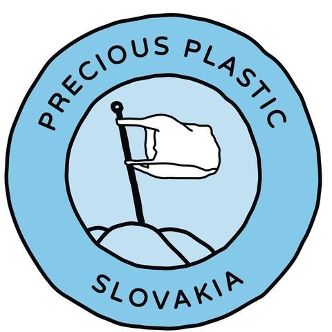Precious Plastic Slovakia