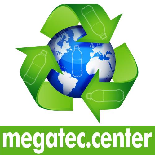Megatec.Center