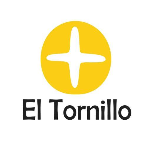 El Tornillo
