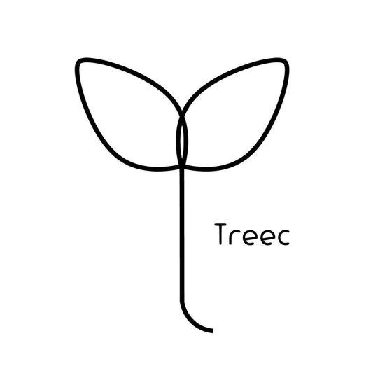 Treec Footwear