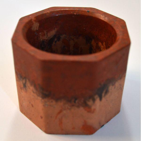 Terracotta II