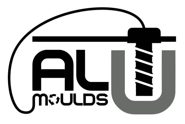 Alumoulds