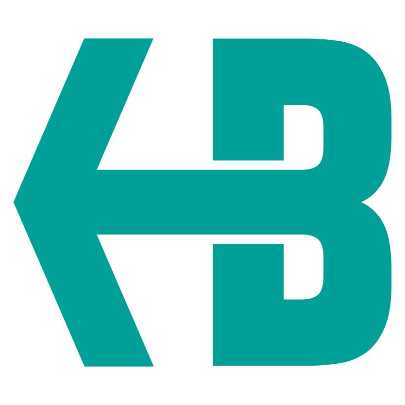 BackBO - Circular Economy Hub