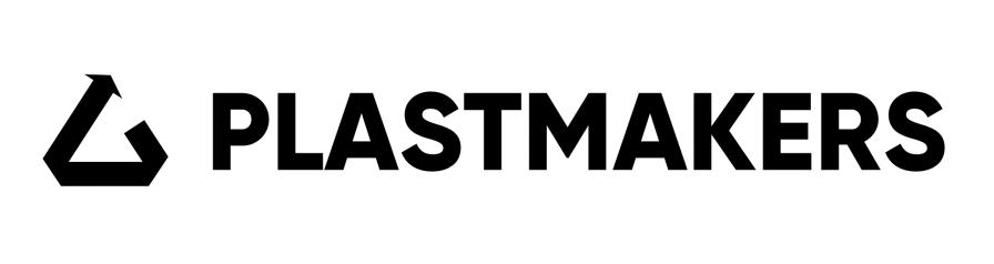 Plastmakers
