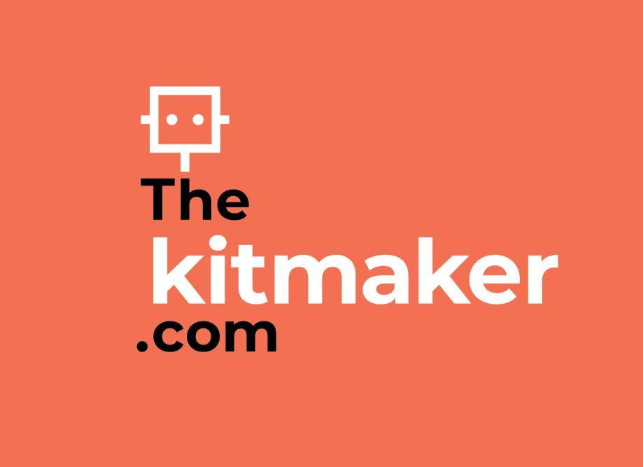 Thekitmaker