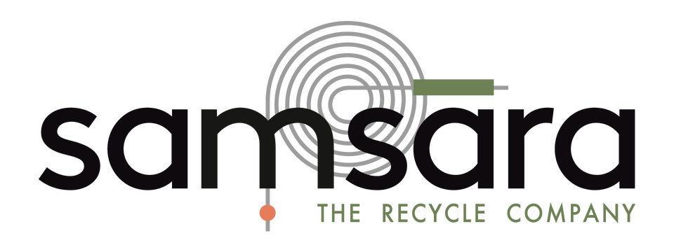 Samsara The Recycle Company